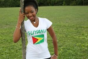 Guyana-Women-Vneck2_1024x1024