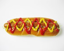 hot dogs 3