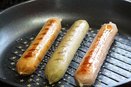 hot dogs 4