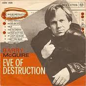 mcguire