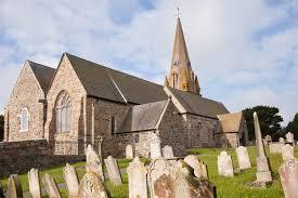 Vale church 2