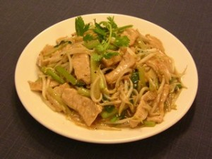 chop suey 1
