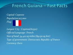 French G 4