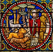 stained-glass-63204__180