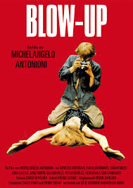 blow 1