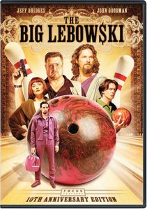 lebowski 1
