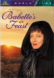 Babette 1