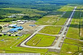 aiport 2