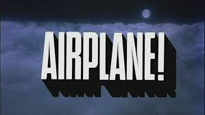 airplane 3