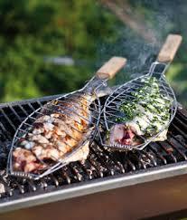 Barbfish 1