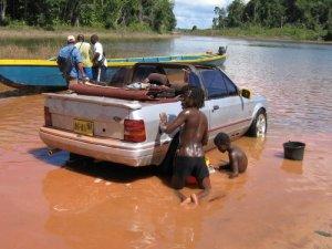 carwash 1